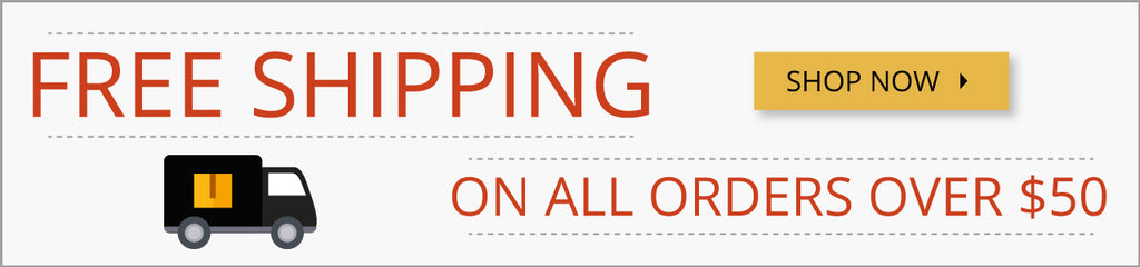 free-shipping-on-all-orders-over-50
