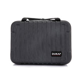 TOUR Toiletry Bag 12''