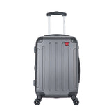 INTELY Carry On 20""