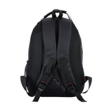 ECHO Executive 15.6'' Laptop Backpack