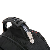 PRECISION Executive 15.6'' Laptop Backpack