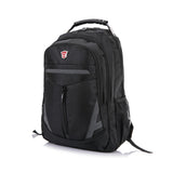 EMINENT Executive 15.6'' Laptop Backpack