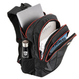 DISRUPTOR Executive 15.6'' Laptop Backpack