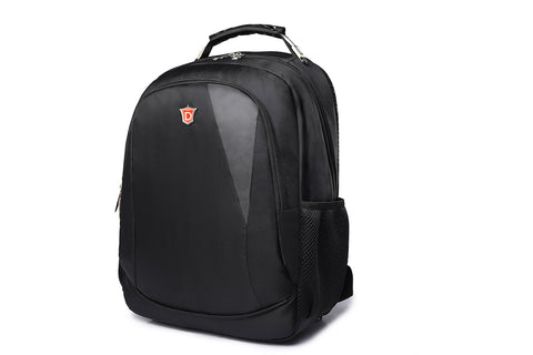 CAINE Executive 15.6'' Laptop Backpack