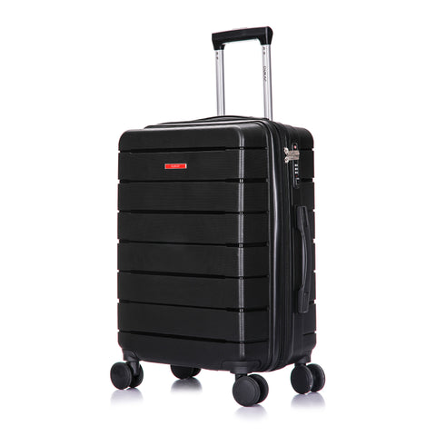 DEFINITY Lightweight Hardside Spinner 20'' inches carry-on