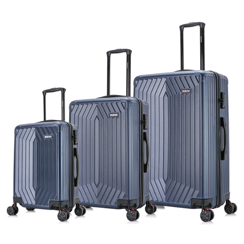 "STRATOS 3 Piece Set 20""/24""/28"""