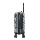 ZONIX Carry On 20""