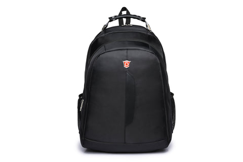 STRADA Executive 15.6'' Laptop Backpack
