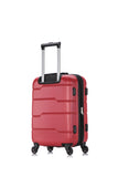 RODEZ Carry On 20""