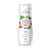Gel Douche Eclatant - super leaves - 473 mL
