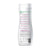 Gel Douche Apaisant - super leaves - 473 mL
