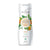 Gel Douche Energisant - super leaves - 473 mL