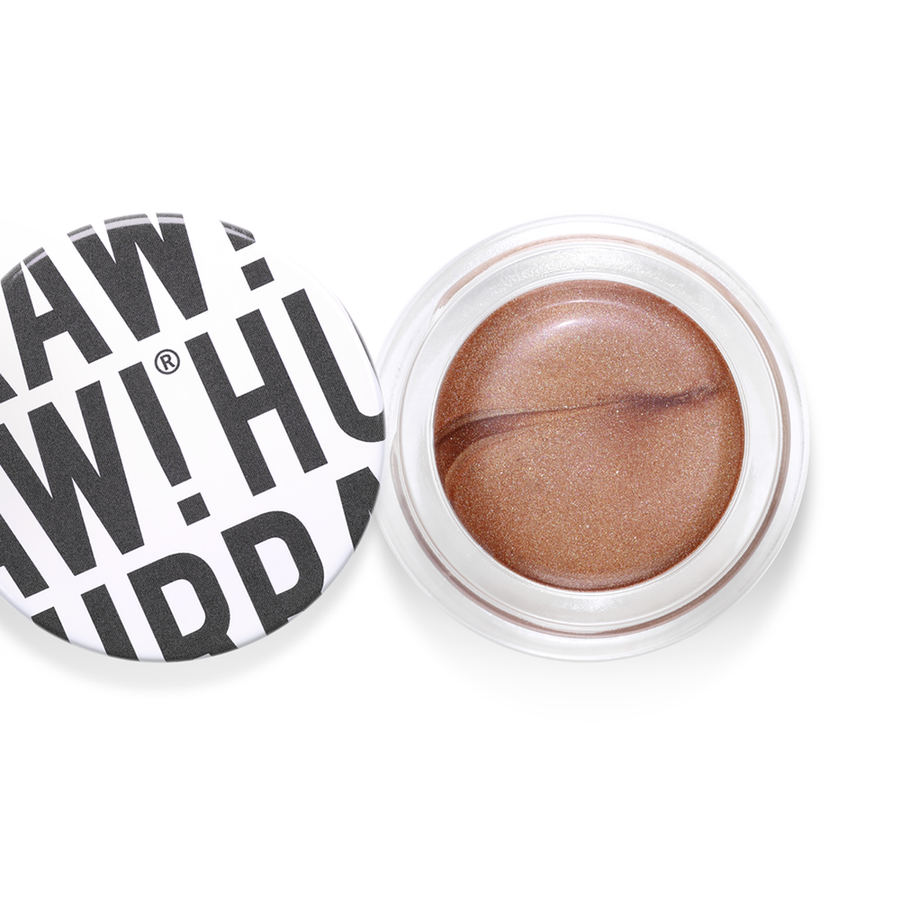 Aura Accent Balm Highlighter - Hurraw!