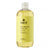 Gel Douche Bio Zeste de Citron 500ml