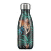 Gourde Tropicale Leopard-260 ml