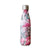Gourde Flamingo - 500 ml