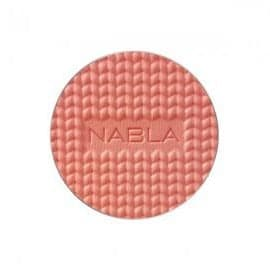 Blossom Blush Compact RECHARGE