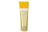 Dentifrice Back To Pampelone - Menthe & Mangue - 25ml