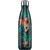 Gourde Tropicale Leopard - 750ml