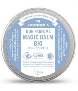 Magic Balm - Sans Parfum - 60g
