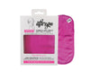 Magic Make-Up Remover - Rose