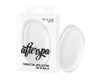 Applicateur de Fond de Teint - Silicone