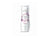 Shampoing Hydratation Intense - super leaves - 473 mL