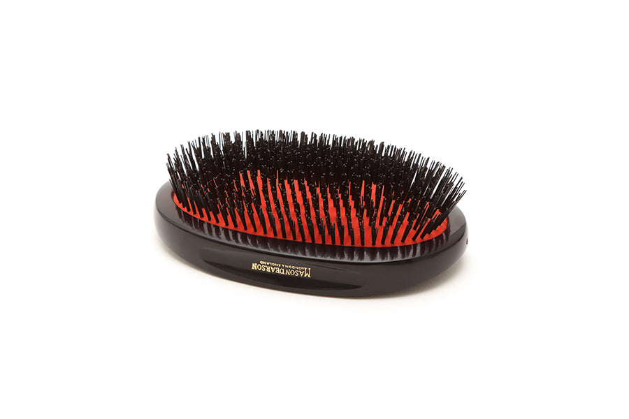 Brosse Military Extra Large