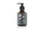 Shampooing Barbe Cypress & Vetyver - 200ml