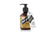 Shampooing Barbe Wood & Spice - 200ml