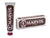 Dentifrice Black Forest - 75ml