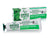 Dentifrice Reminéralisant Protection Totale - 75ml