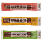 Sampler Pack – Roam Sticks – 6 Sticks Per Pack