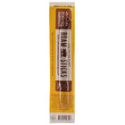 Roam Sticks – Hickory-Smoked Pork With Pineapple – 12 Pack