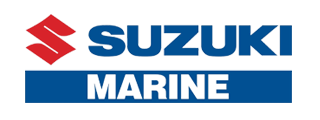 pages/suzuki-outboards