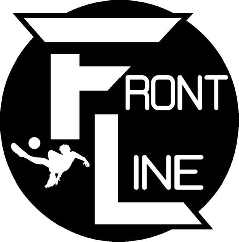 Frontline Soccer Store Mauer Affiliate