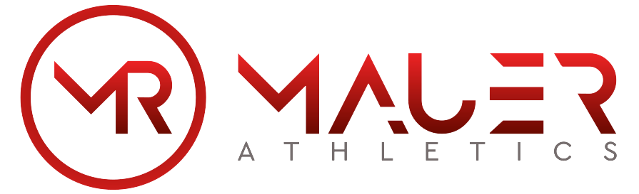 Mauer Athletics Logo