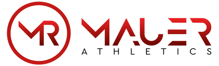 Mauer Athletics