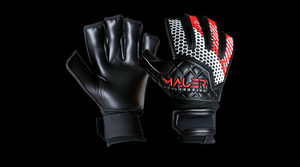 Mauer Athletics Goalkeeping Glove Viper 2.0