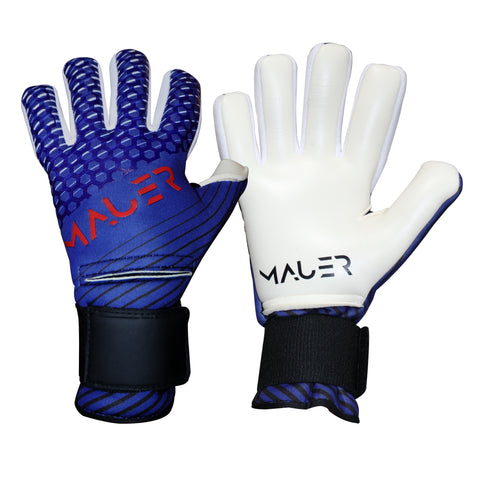 Mauer Eikon Royal Blue