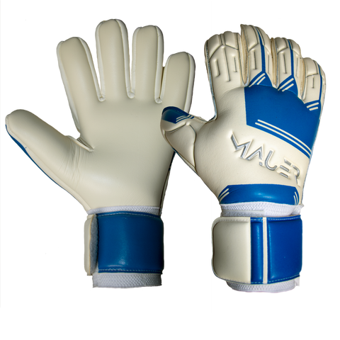 Mauer Klassic Negative Cut Goalie Glove