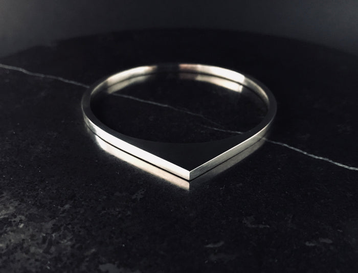 MOONRISE BANGLE