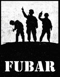 FUBAR: Army Expansion