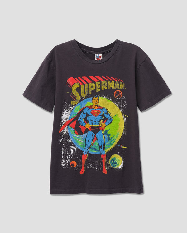 ee8a2fe05bc06 Boy s Graphic Tees - Vintage T-Shirts for Boys - Kids T-shirts ...
