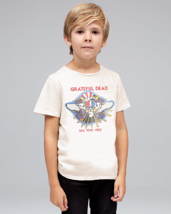 0dc18a030 Boy's Graphic Tees - Vintage T-Shirts for Boys - Kids T-shirts ...