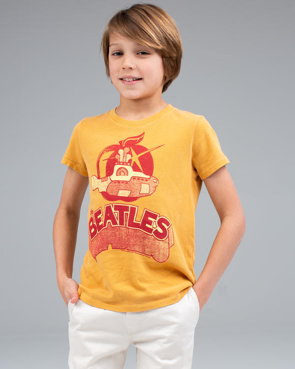 f38918d79 Vintage Tee Shirts for Boys | Junkfood Clothing | Venice, CA – Junk ...