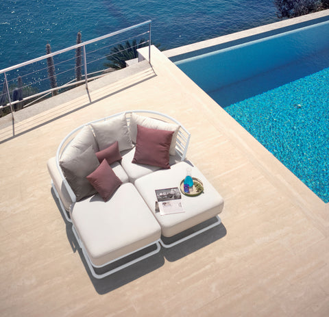 Marcel_Outdoor_Furniture