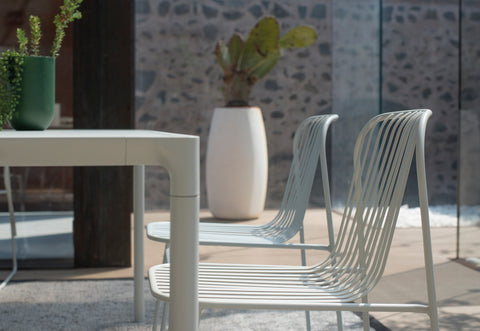 Outdoor Living | Patio Furniture