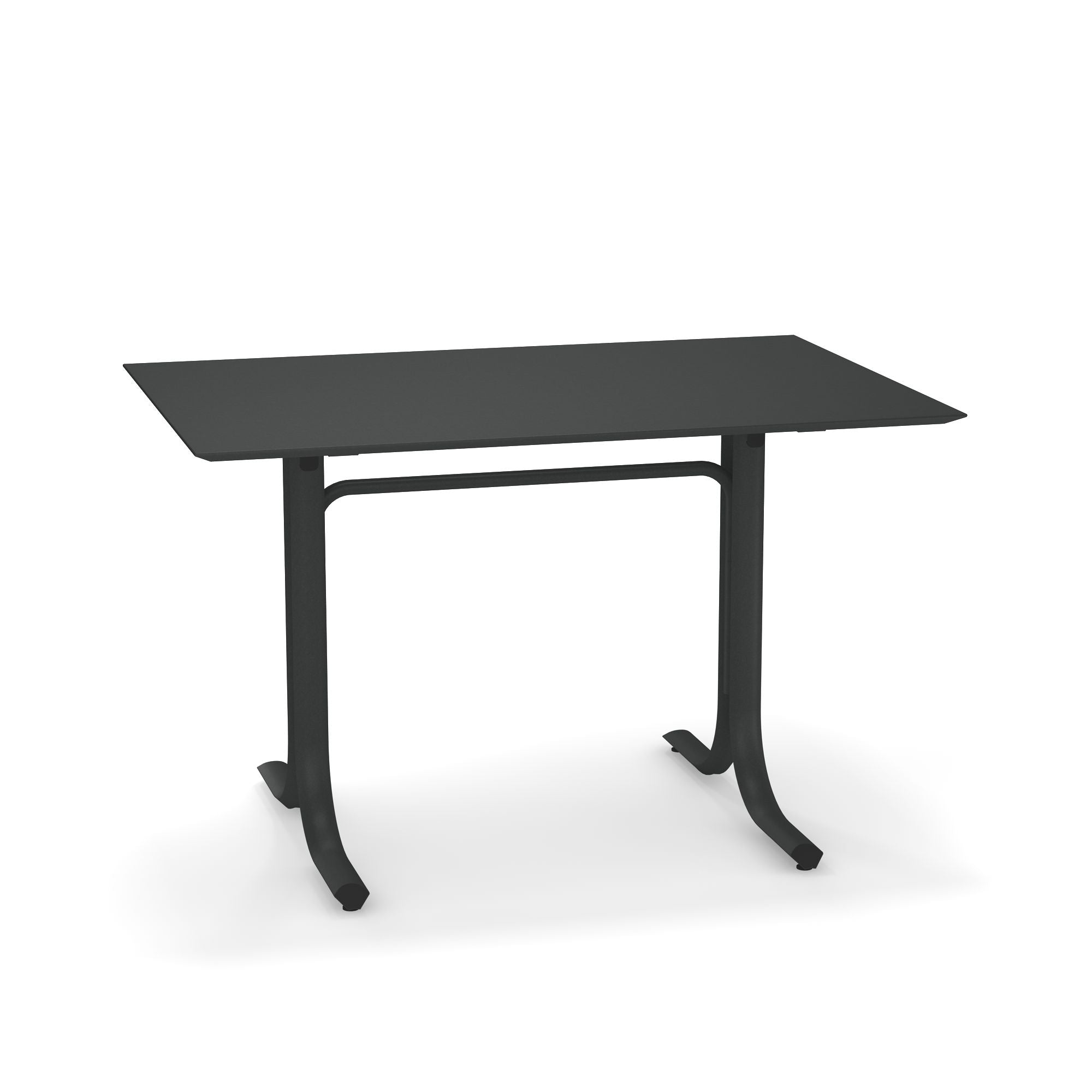 Table System #1133