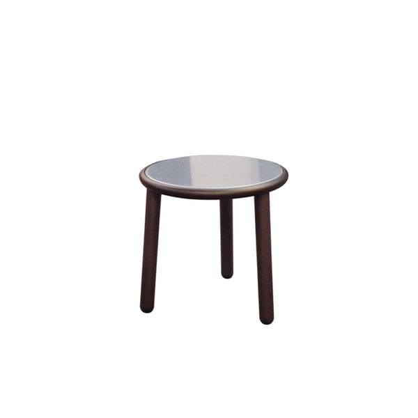 emu outdoor Yard side table for your home patio